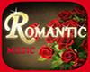 Musica Romantica Mp3