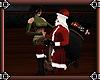 A~ NPC Santa Claus V2