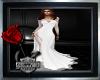 ~Trumpet Bridal Gown~