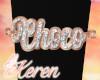ICEBOX | Choco Bracelet