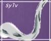 Wynter | Tail 4