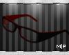 MP Blood Glasses