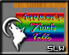 [SLW] Tsumz's Tiny Sign