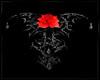 loft rose red