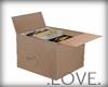 .LOVE. MovingBoxStuff
