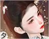 ♡Lu Li 花