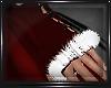 V  Santa Baby *Gloves