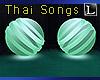 [L] New Thai Song