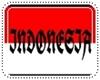 Indonesia Arm (M)