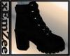 MZ - Raissa Boots
