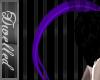 -Dw- Wicked Barney Horns
