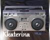 [kk] Rocky Radio