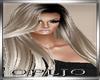 Uganle - Blond