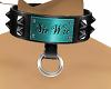 -LWB- Sir Wic Collar