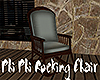 [M] Phi Phi RockingChair