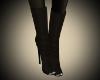 Sharon Boots