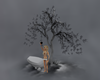 Black-Apple-Lonely-Tree