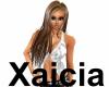 EP Xaicia Brown
