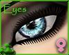 Eyes - Sea (F)