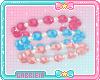 Kids Cake Bracelet