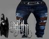 nino jeans