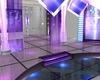 Purple Crystal Club