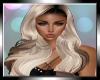 Molly-Mae Ash Blond