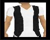 Stylish Shirt & Vest