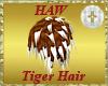 Tiger Hair