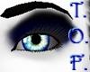 LuniticSkyBlue Eyes