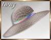 Elysa Hat
