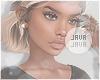 J   Oleslia black pearl