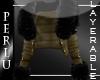 [P]Layer Jacket Oliva