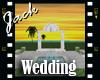 Wedding Sunset Scene 2