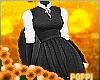 ♡ Binx  | Dress