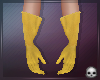 [T69Q] Gaston Gloves