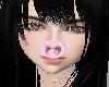 JS| Pig Nose Pat Kay