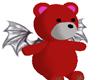 Conscience Bear[Evil]