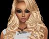 Lucinda/BlondeHighLites