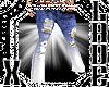 XXL FAB Rip Jeans