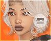 J | Jolan champagne