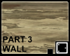 ` Wall Map Pt. 3