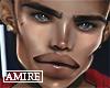 Zar | T2 | Custom