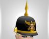 Prussian Helmet ^