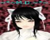 ~*~M.D.~*~ Mamiko BOws