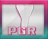 PGR sweats