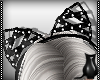 [CS] LacedUp Kitty Ears