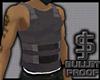J$ Bulletproof Vest