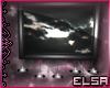 [E] Darkened Skies