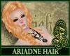 Ariadne Strawberry